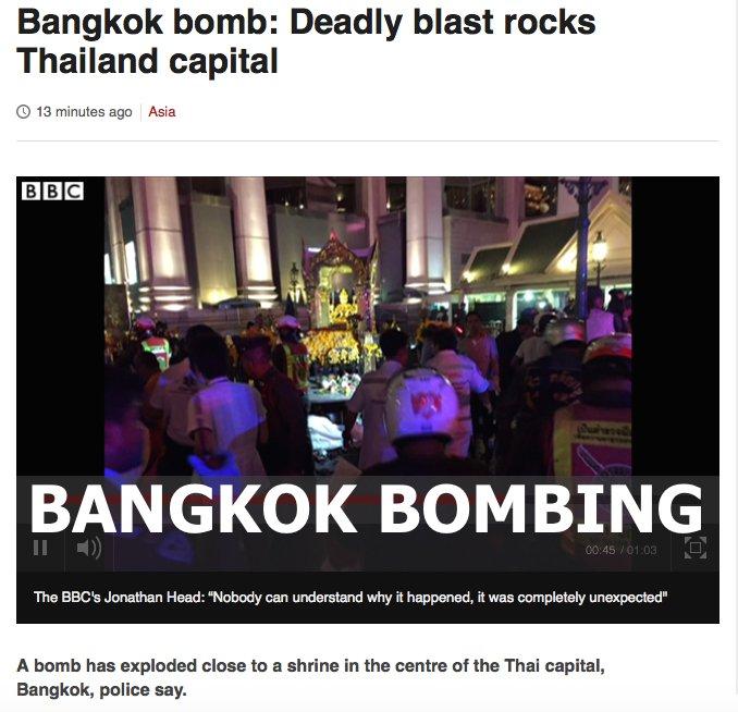 678x654xBangkok-Bombing.jpg.pagespeed.ic.oNdHTUHSkJ