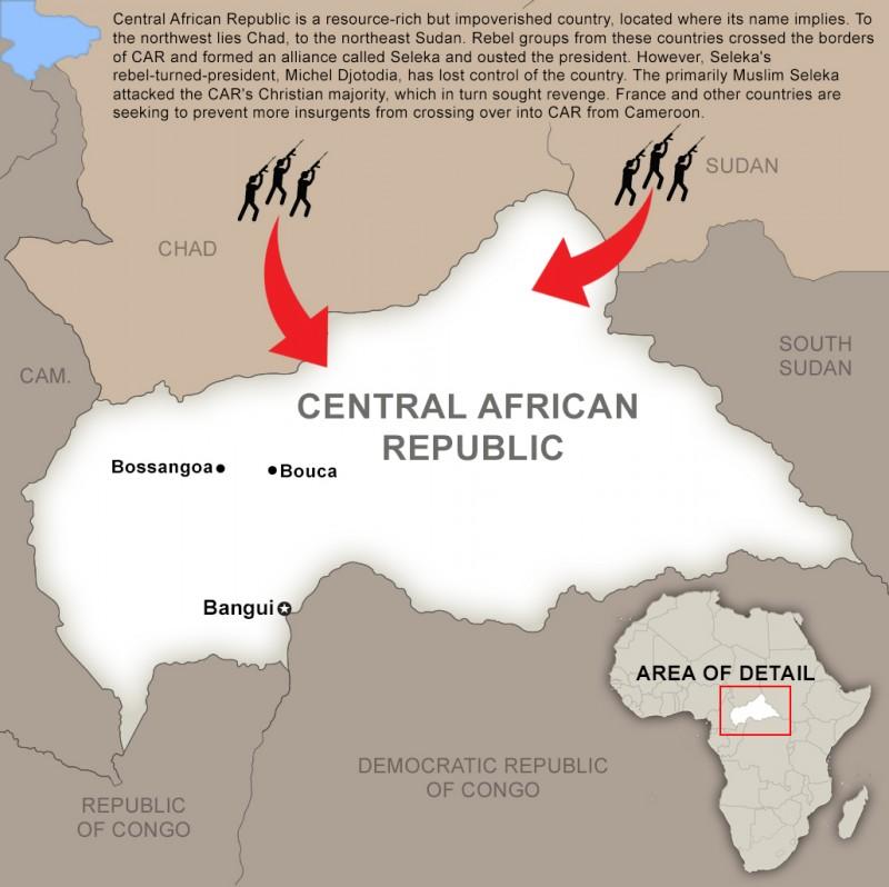 83b9cae5-ea05-4aa4-ab0b-b4c8ee1fc1d2_131126_map_central_african-e1386556006434