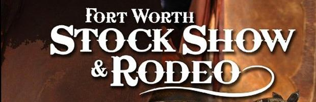 Fort-Worth-Stock-Show-logo