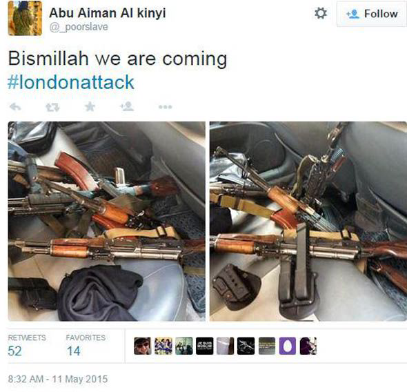 London-Attack-287786