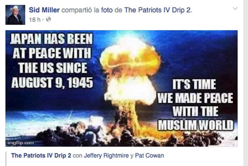 Miller_ScreenshotTT_jpg_800x1000_q100