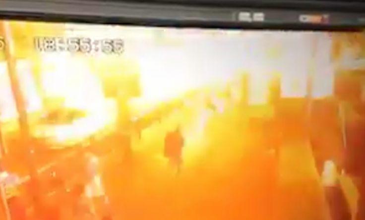 bangkok-bomb-video