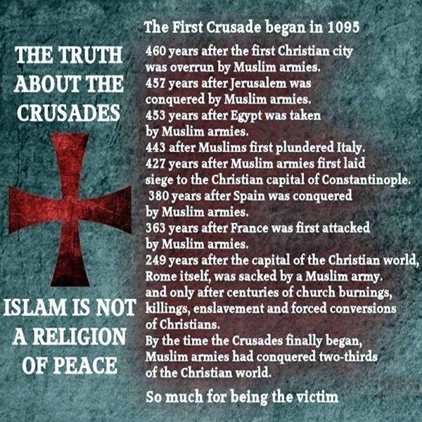 crusades-vi