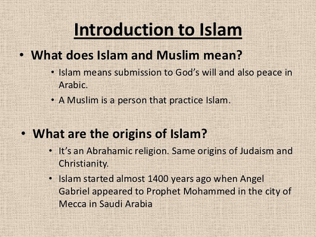 islam-and-muslims-101-2