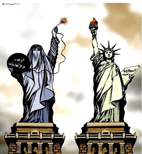 sharia-liberty