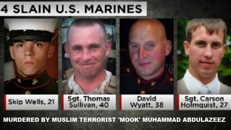 8f767-150717142821-4-marines-killed-chattanooga-shooting-identified-nr-00000000-large-169