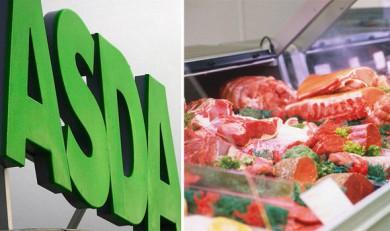 Asda-halal-meat-boycott-606053