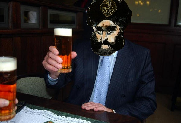 Mo-pub
