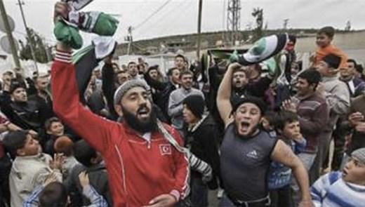 Image result for german refugees muslim invaders