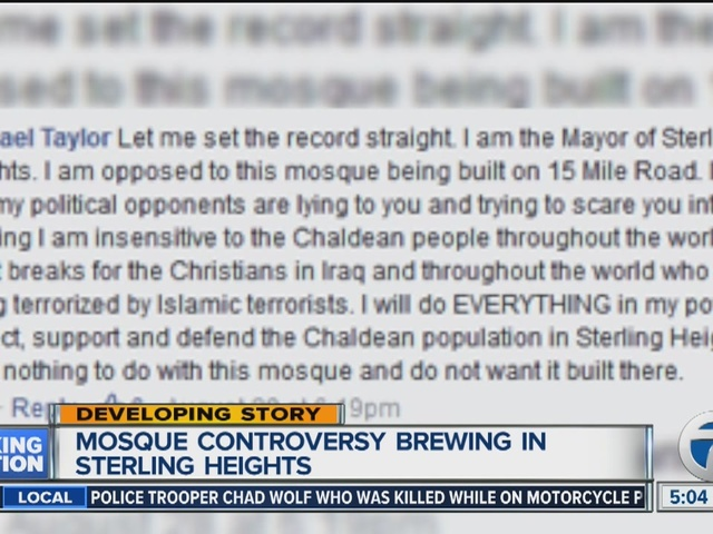 Sterling_Heights_Mosque_controversy_3369920003_23522890_ver1.0_640_480