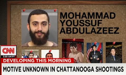 chattanooga-terrorism