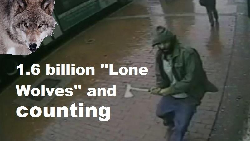 lone-wolf-jihad-1.6-billion-and-counting