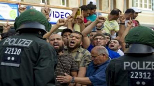 musulmanes inmigrantes-in-Germany-618x345