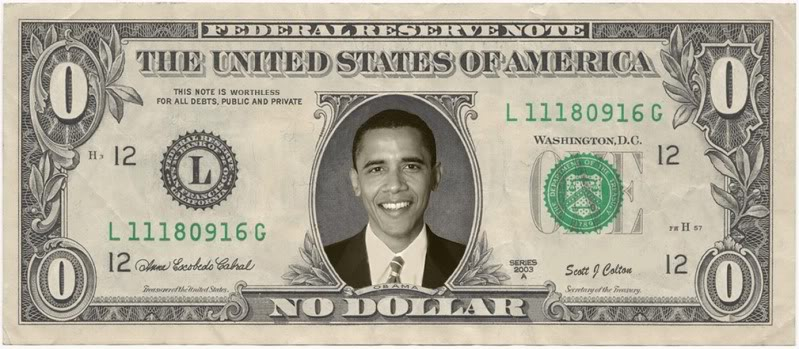 obama0dollar