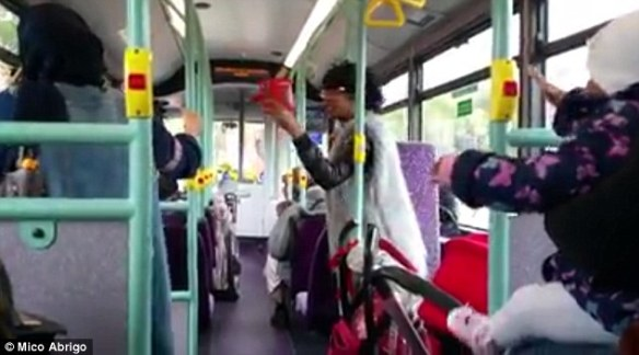 2D7780CF00000578-3275447-After_verbally_abusing_the_Muslims_on_the_bus_and_threatening_th-a-10_1444988793591