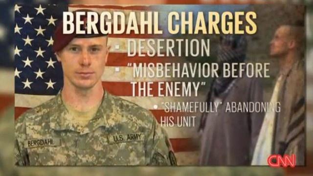 Bergdahl-charges-JPG