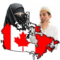 Canadian-Muslims1
