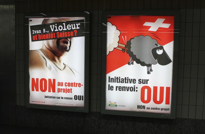 anti-immigration_adverts_swiss_peoples_party