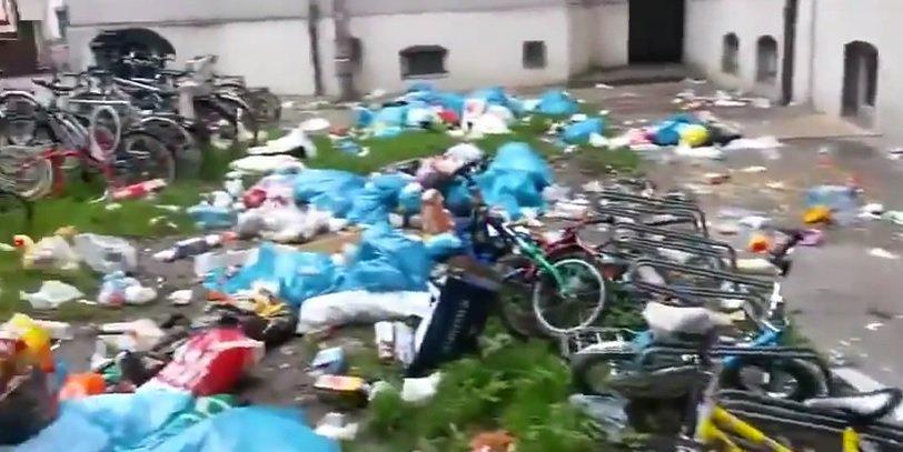 garbage-dump-germany