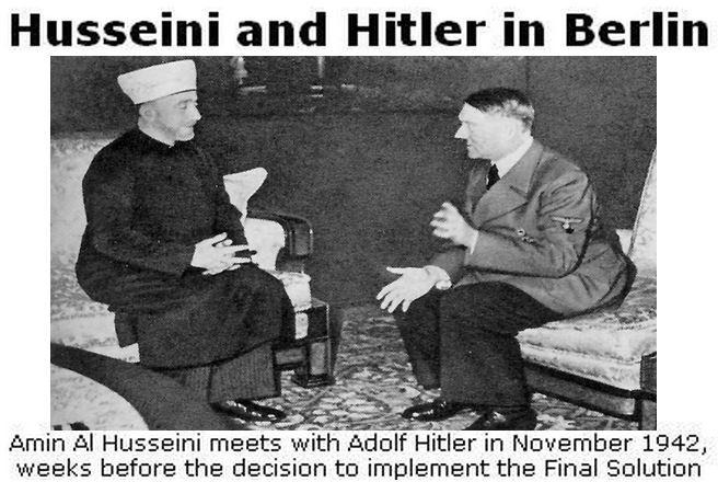 hitler-and-the-grand-mufti-capture