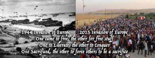 invading-europe-sm