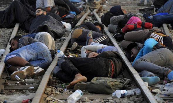 migrants-macedonia-342726