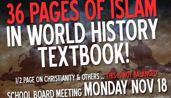 pix-Textbooks-schoolboard