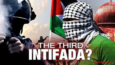 third-intifada
