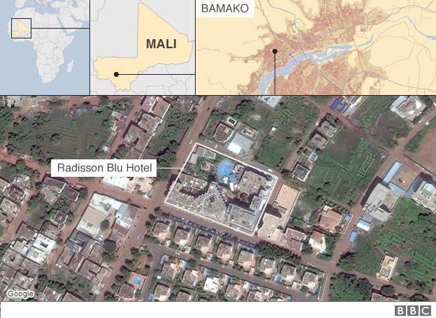 _86789026_mali_hotel_attack_map624