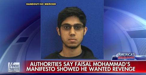 Faisal-Mohammad1