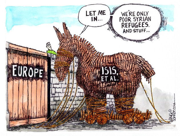SofRep-ISIS-EU-Trojan-Horse-630x479