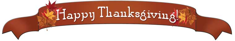 ThanksgivingBanner_700px2