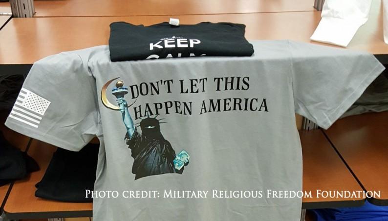 anti-islam+tshirt