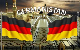 germanistanflag-vi