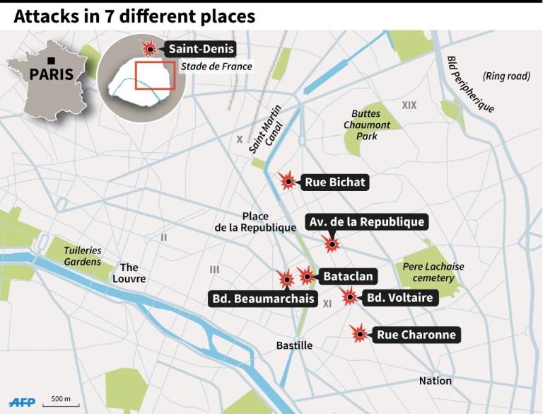 paris-attack-map-data1
