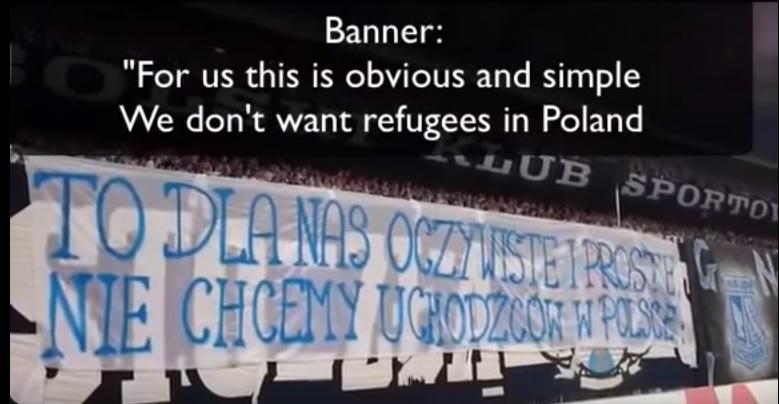 poland-banner-refugees