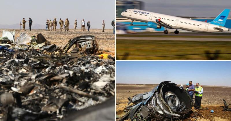 russian-metrojet-wreckage-main