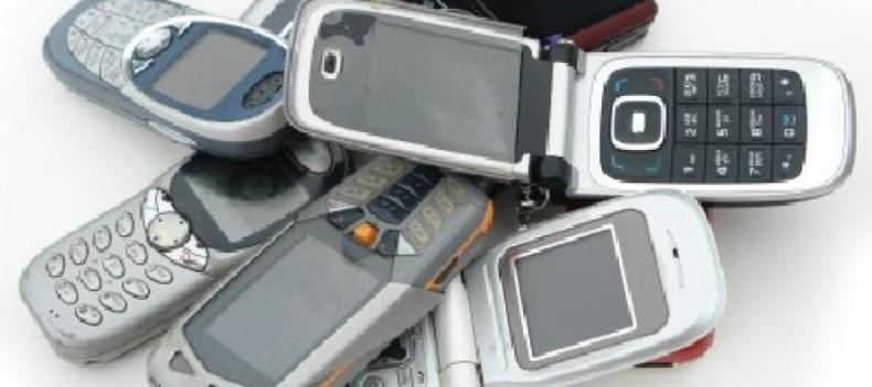 Burner-Phones1-890x395_c