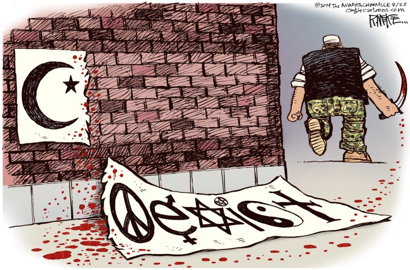 Co-Exist-ISIS-Rick-McKee-800x562
