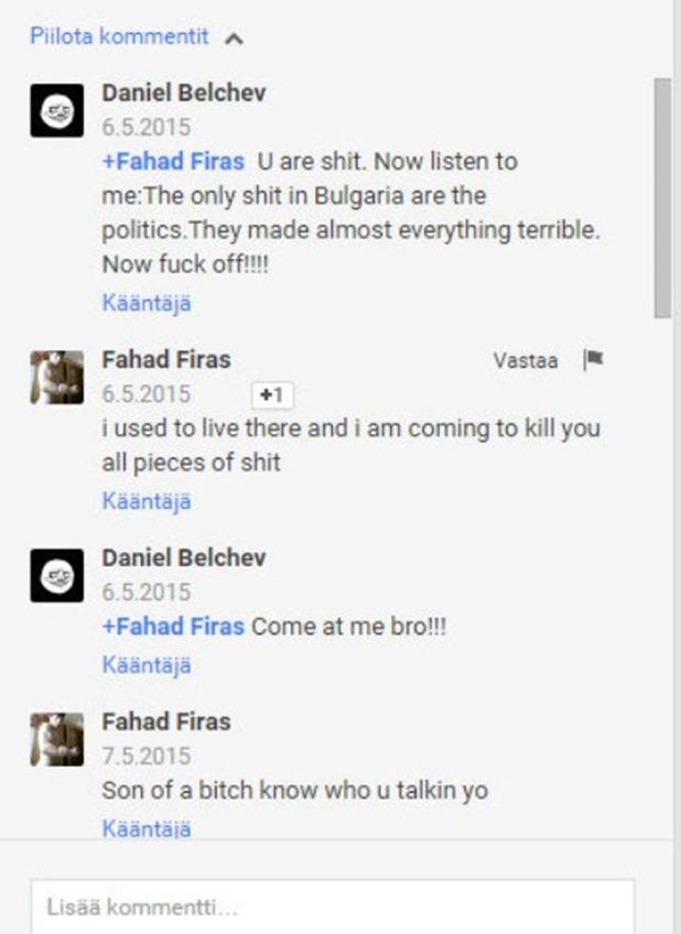 Fahad-Sanat-3_thumb