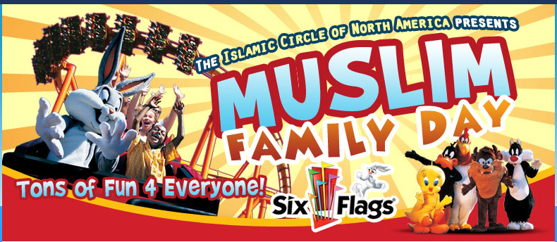 muslim-family-day-six-flags