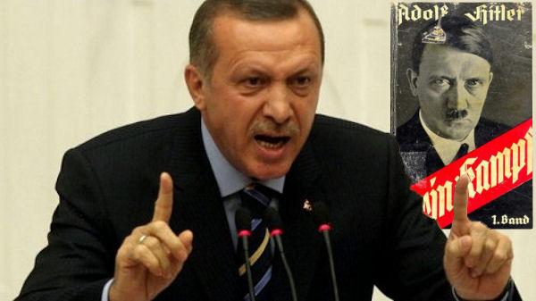 2014-04-13-16-24-40.erdogan mein kampf 01a