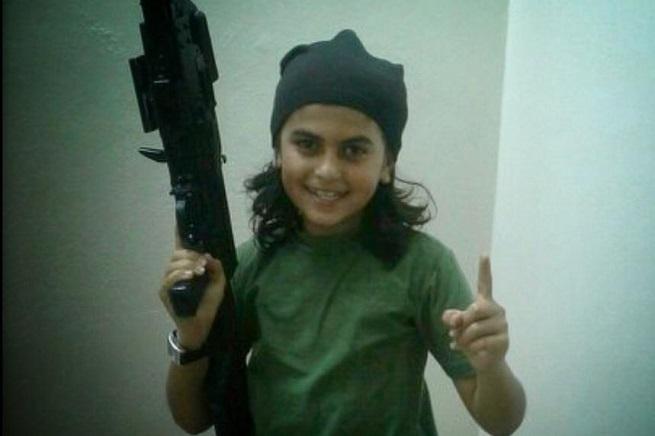 20141009-bambino-terrorista-655x436