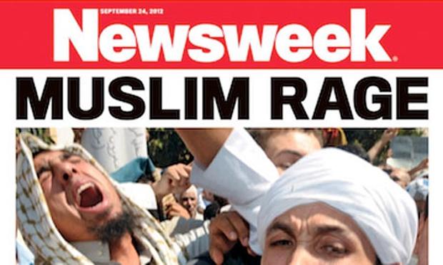 Newsweeks-Muslim-Rage-cov-008