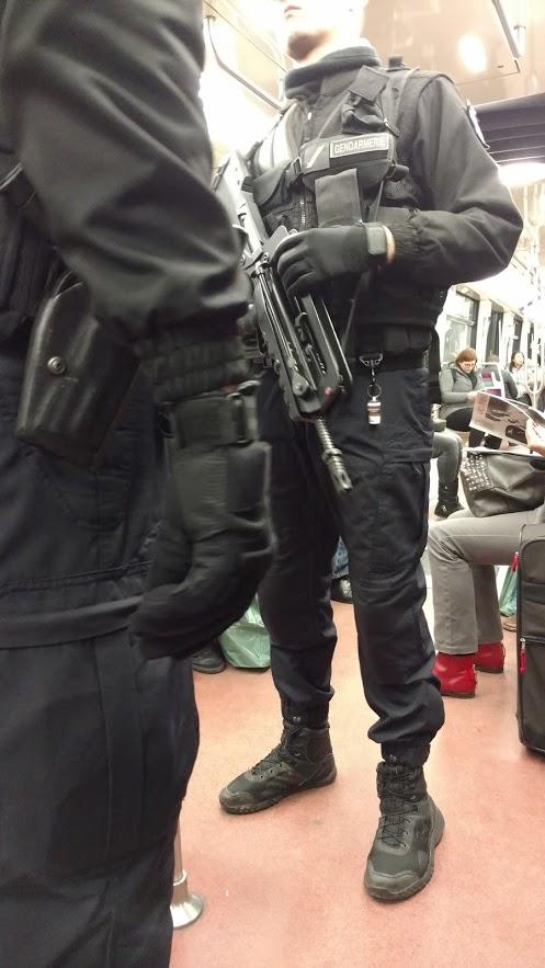 Paris-subway-evening-of-Jan.-4th-2016