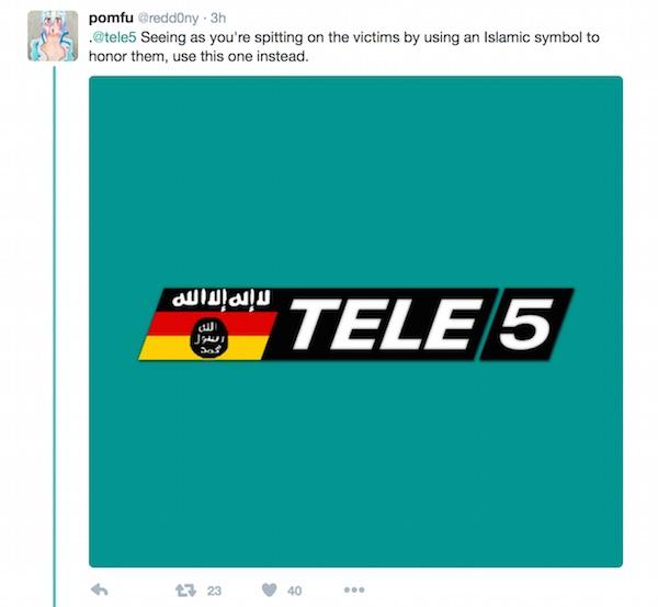 Tele5-TW
