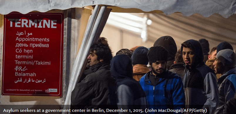 asylum-seekers-in-germany