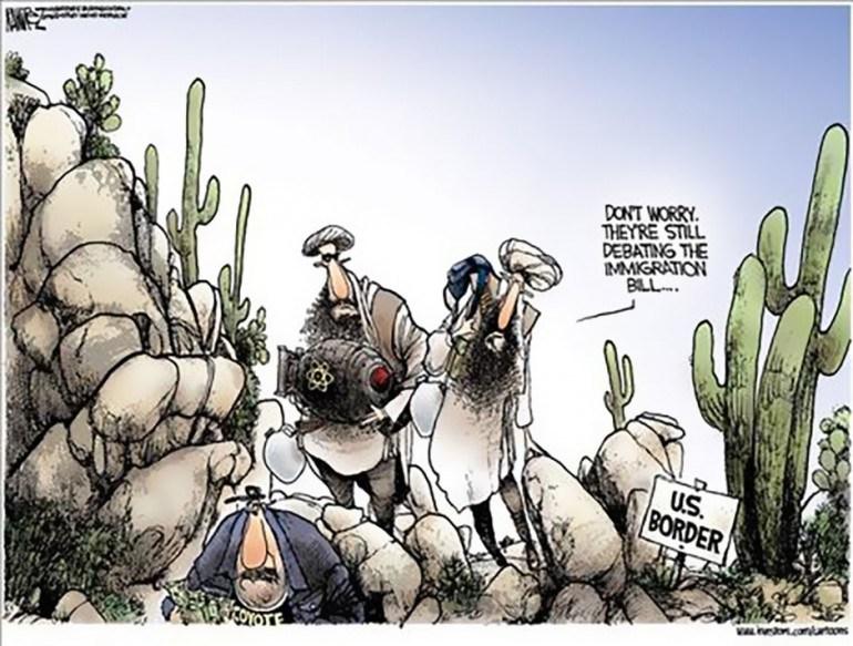 border-security-vs-mexican-terrorist-cartels-e1412842632310