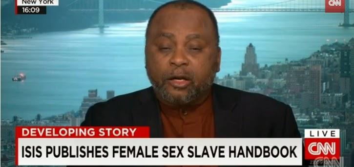 cnn-muslim-scholar