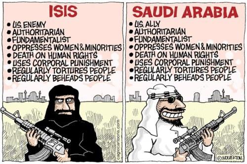isis_vs_saudi_arabia